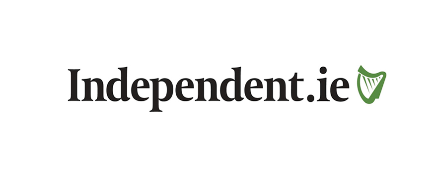 Independent IE