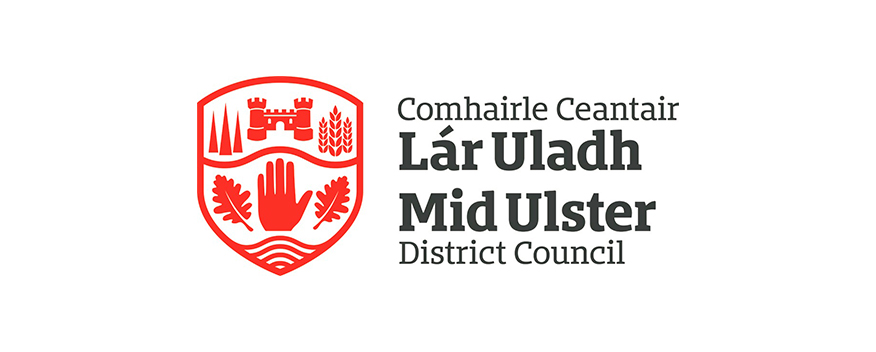 Mid Ulsters district council