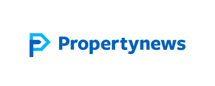 Property News
